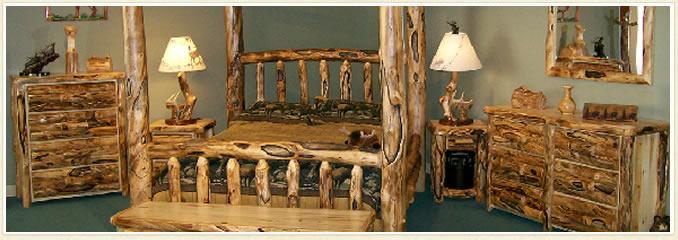 Rustic Decor Rustic Cabin Decor Rustic Lodge Decor Ask